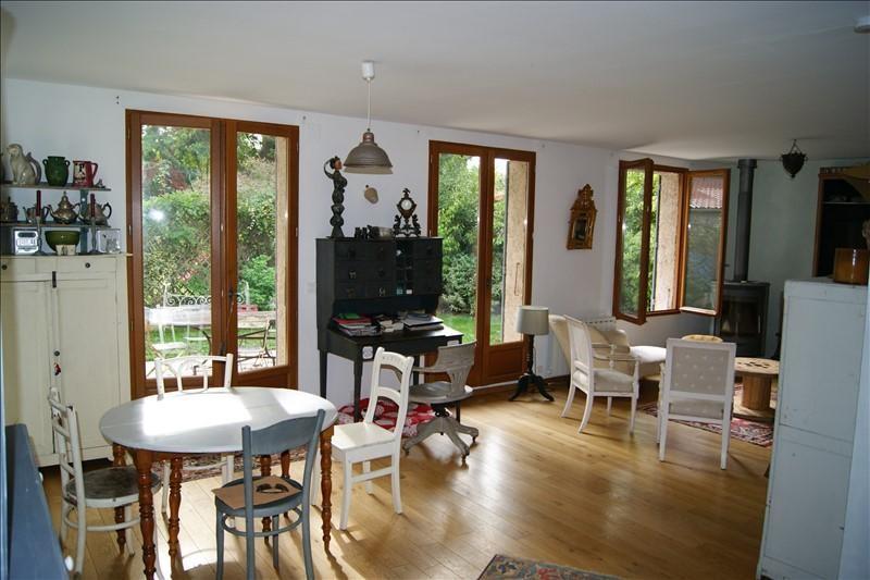Vente maison / villa 3 mn saint orens 415000€ - Photo 2