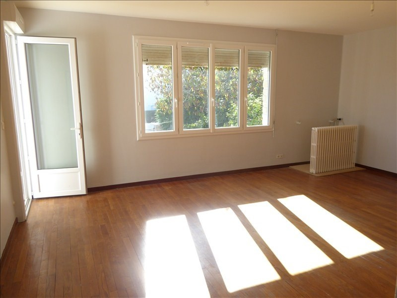 Vente maison / villa Royan 317000€ - Photo 4