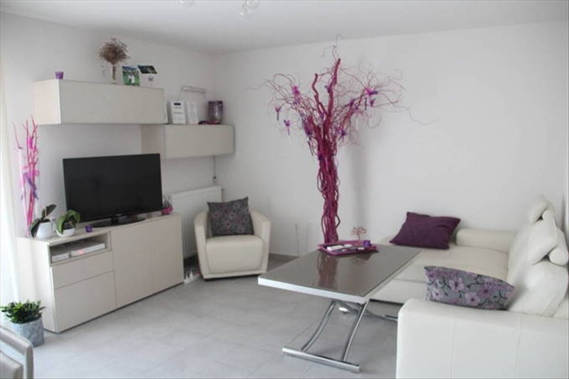 Sale apartment Baillargues 209 000€ - Picture 1
