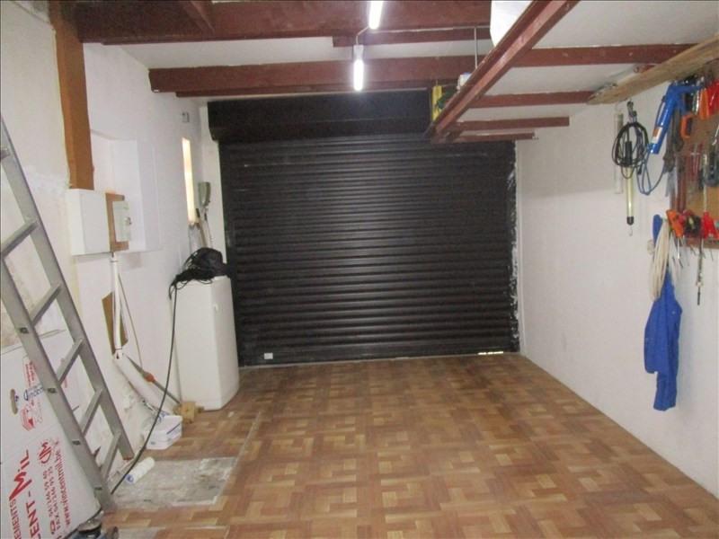 Vente maison / villa Carcassonne 183000€ - Photo 12