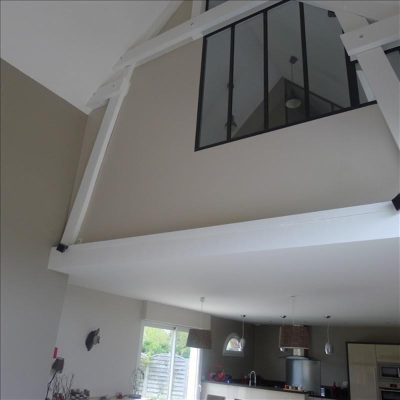 Verkoop van prestige  huis Orleans 575000€ - Foto 10