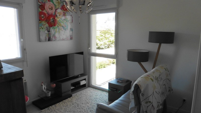 Investment property apartment Coutances 69000€ - Picture 2