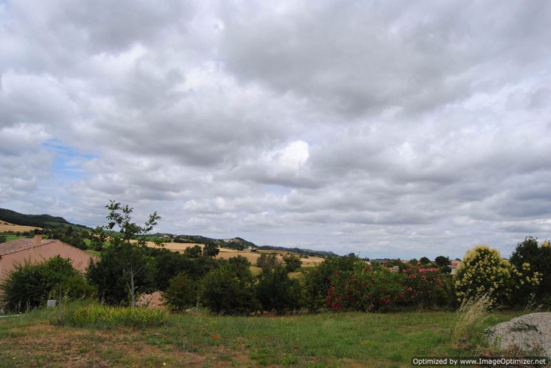 Venta  casa Castelnaudary 257000€ - Fotografía 18