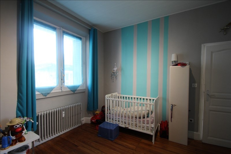 Vente appartement Chambery 147500€ - Photo 2