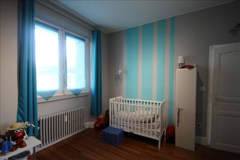 Продажa квартирa Chambery 147500€ - Фото 2