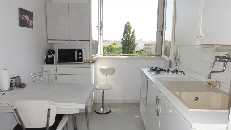 Vente appartement Caluire-et-cuire 168 000€ - Photo 4