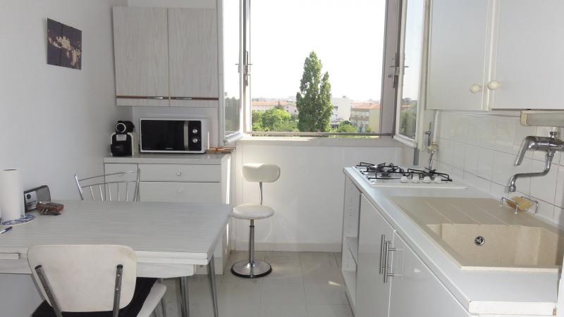 Sale apartment Caluire-et-cuire 168000€ - Picture 4