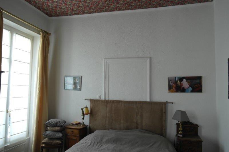 Verkauf wohnung Strasbourg 485000€ - Fotografie 10