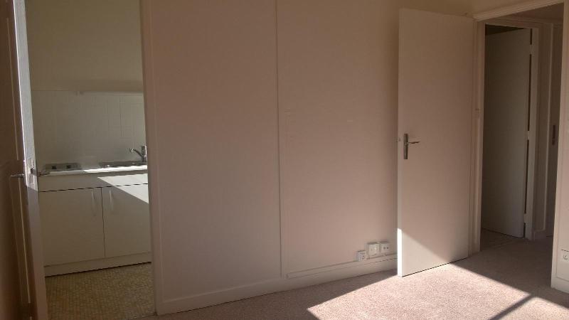 Location appartement Villeurbanne 499€ CC - Photo 6