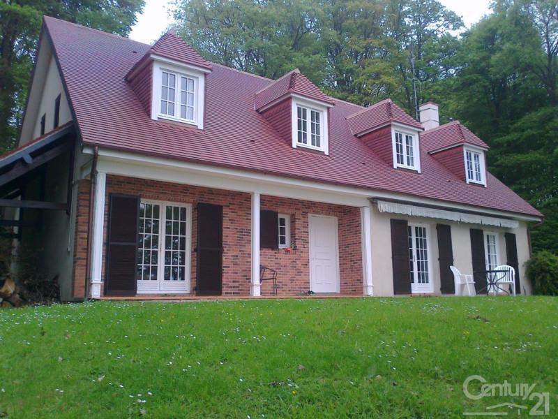 豪宅出售 住宅/别墅 St gatien des bois 660000€ - 照片 2