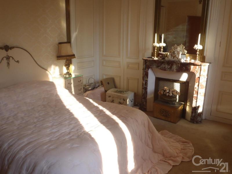 Vente de prestige maison / villa Pont l eveque 795000€ - Photo 9