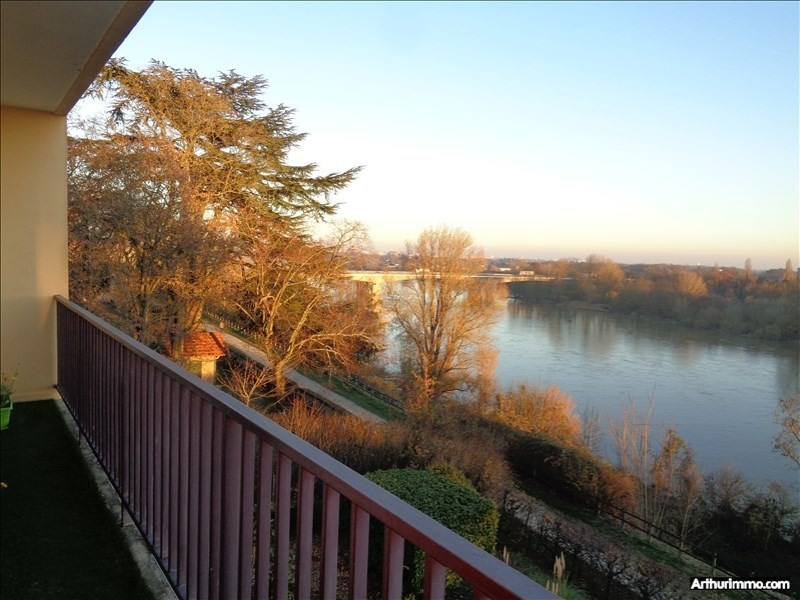 Vente appartement La chapelle st mesmin 155 150€ - Photo 1