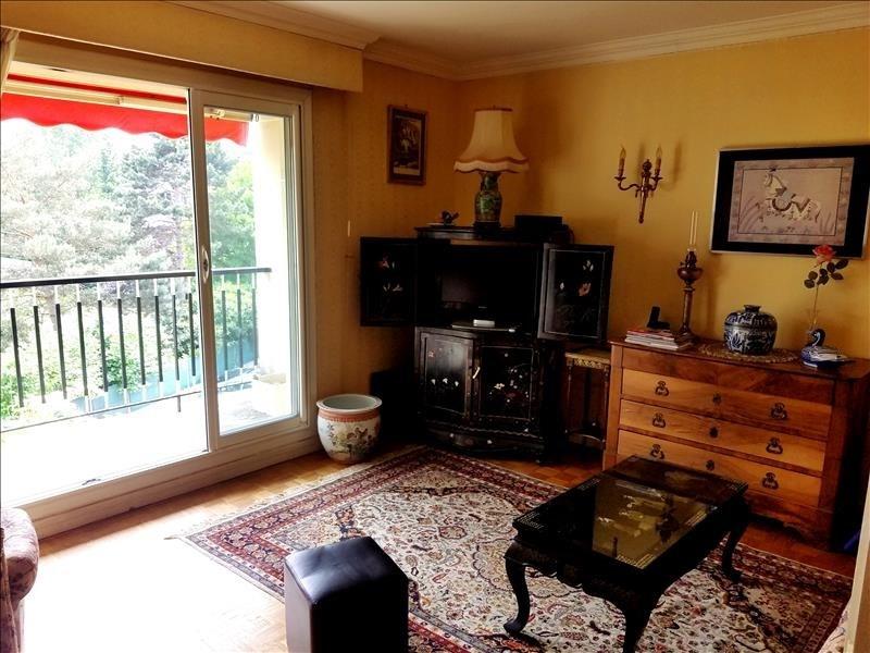 Verkauf wohnung Maisons-laffitte 499000€ - Fotografie 3