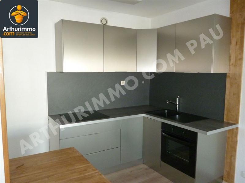 Vente appartement Pau 54990€ - Photo 5