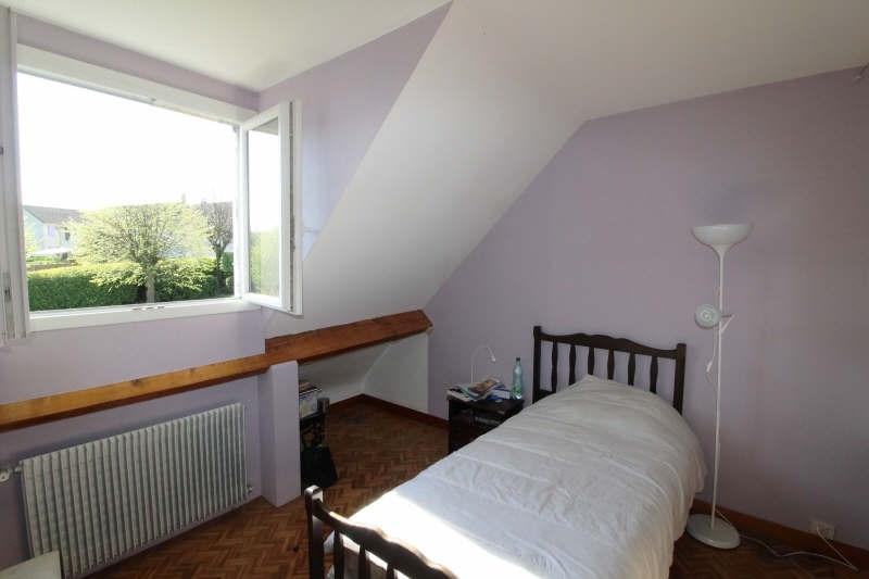 Sale house / villa Elancourt 446000€ - Picture 5