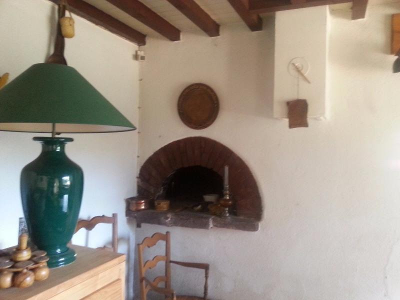 Vente maison / villa Bessenay 270000€ - Photo 4