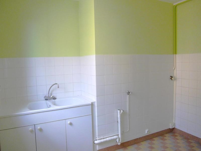 Location appartement Grenoble 555€ CC - Photo 3