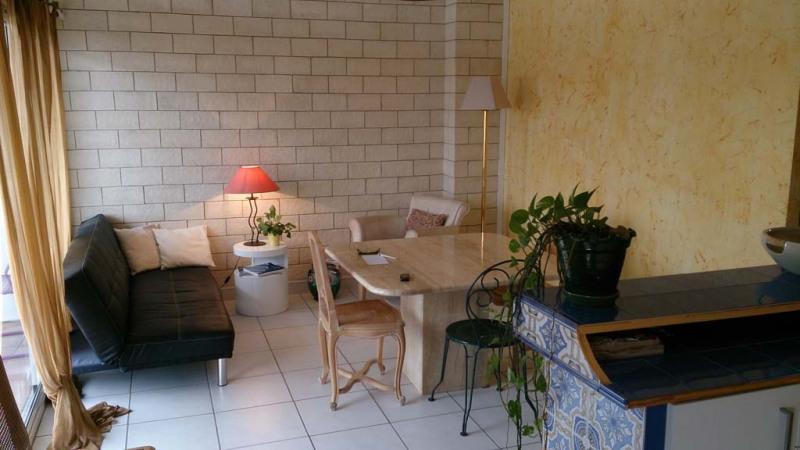Vente appartement Royan 220000€ - Photo 1