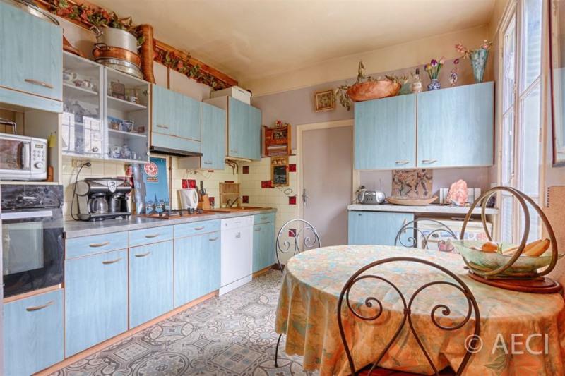 Vente maison / villa Bois colombes 655000€ - Photo 6