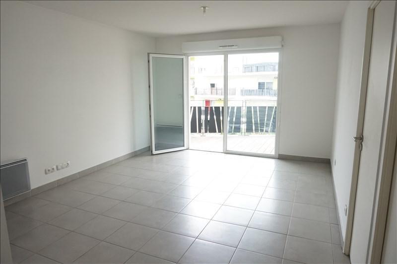 Location appartement Castelnau le lez 630€ CC - Photo 3