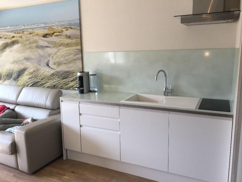 Venta  apartamento Le touquet paris plage 190000€ - Fotografía 6
