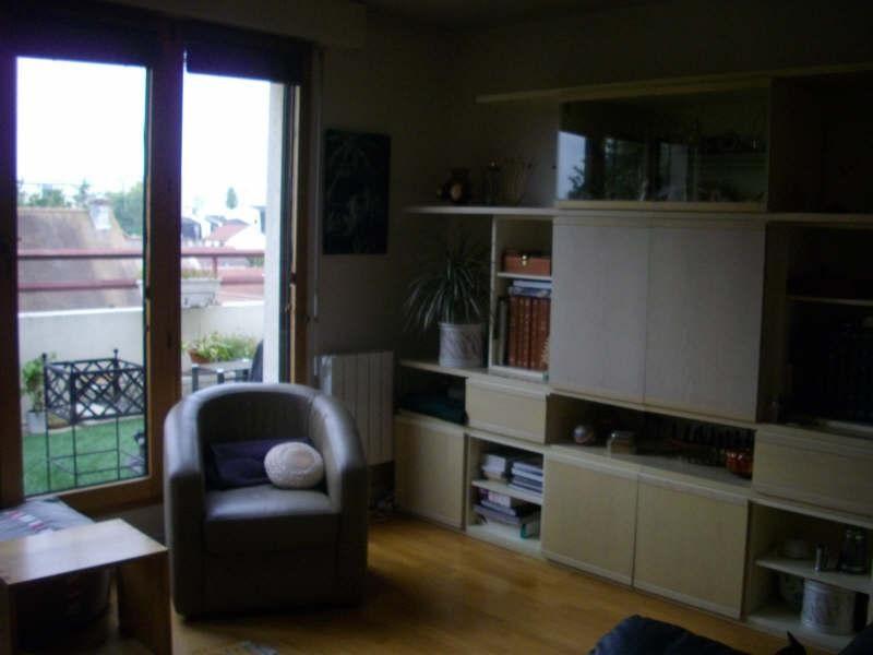 Location appartement Montesson 1373€ CC - Photo 6