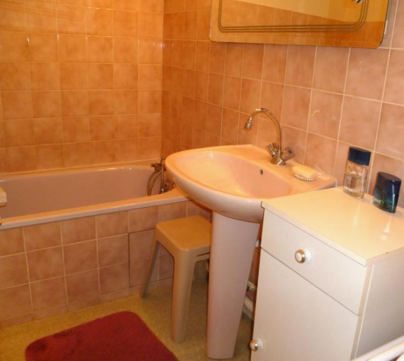 Location appartement La baule escoublac 680€ CC - Photo 5