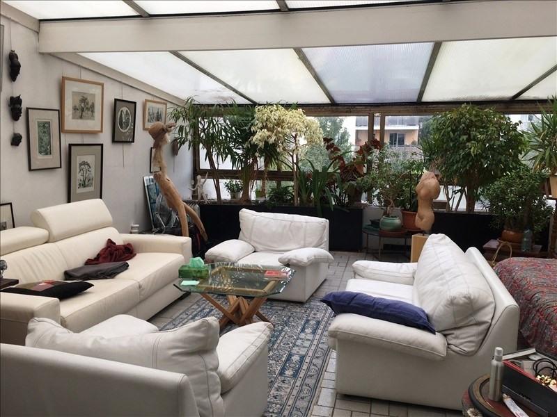 Vente maison / villa Les lilas 630000€ - Photo 1