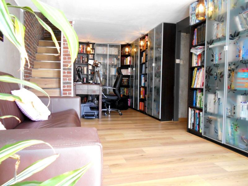 Sale house / villa Carvin 258900€ - Picture 2