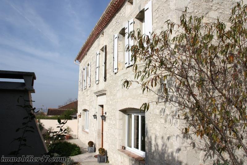 Vente maison / villa Lacepede 179000€ - Photo 17