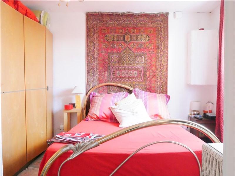 Vente appartement Conflans ste honorine 155000€ - Photo 5