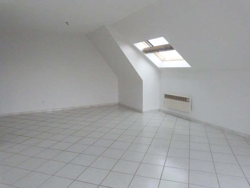 Sale apartment Haguenau 136000€ - Picture 3