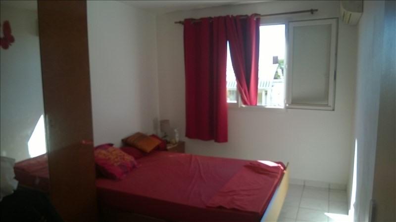 Vente appartement Sainte clotilde 69900€ - Photo 1