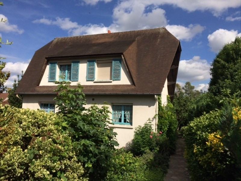 Vente maison / villa Marly le roi 810000€ - Photo 1