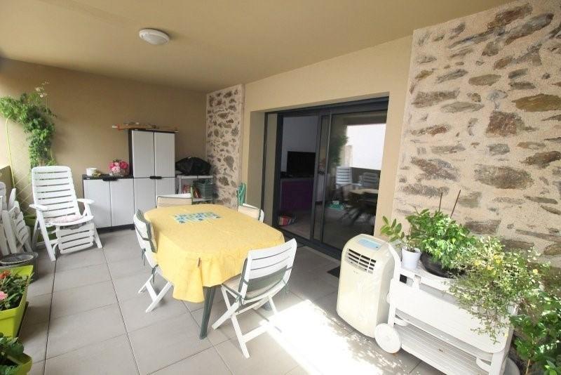 Vente appartement Port vendres 255000€ - Photo 5