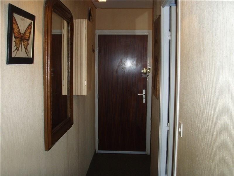 Venta  apartamento Honfleur 99900€ - Fotografía 6