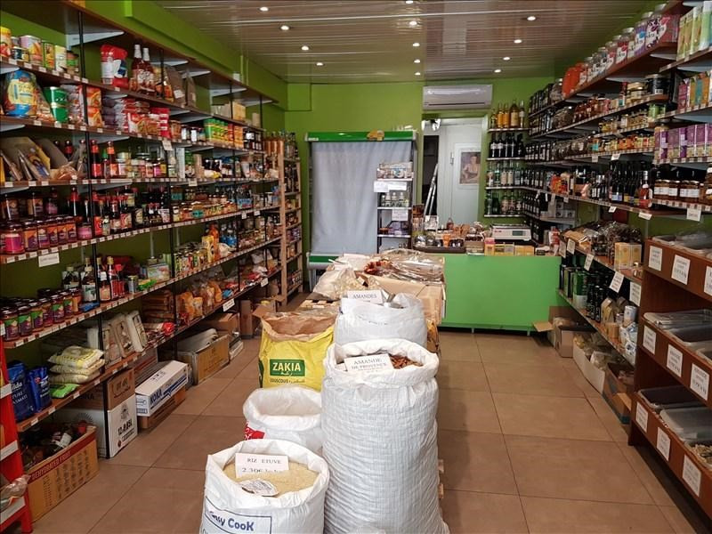 Cession de bail boutique Toulon 49 500€ - Photo 3