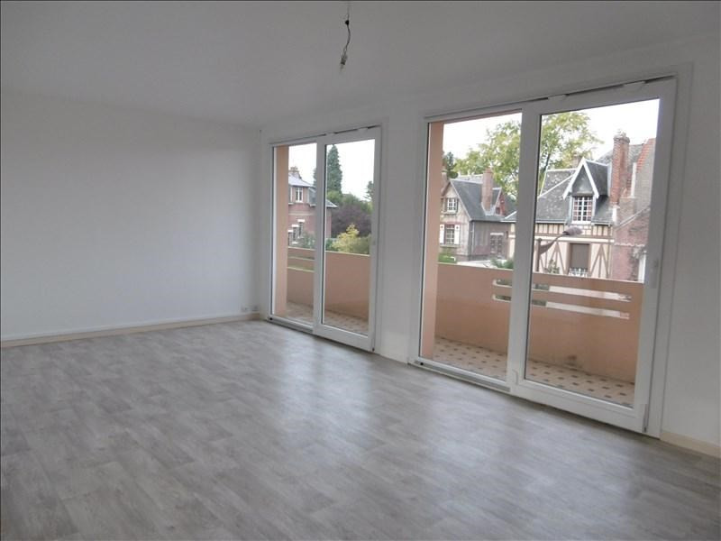 Vente appartement St quentin 91 500€ - Photo 2