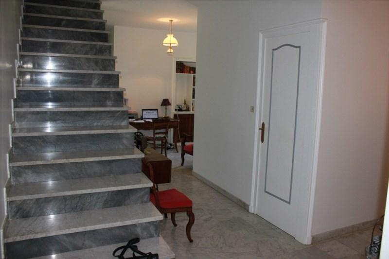 Vente maison / villa Vienne 550000€ - Photo 5