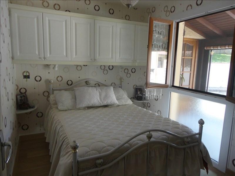 Vente maison / villa Roquefixade 269000€ - Photo 9
