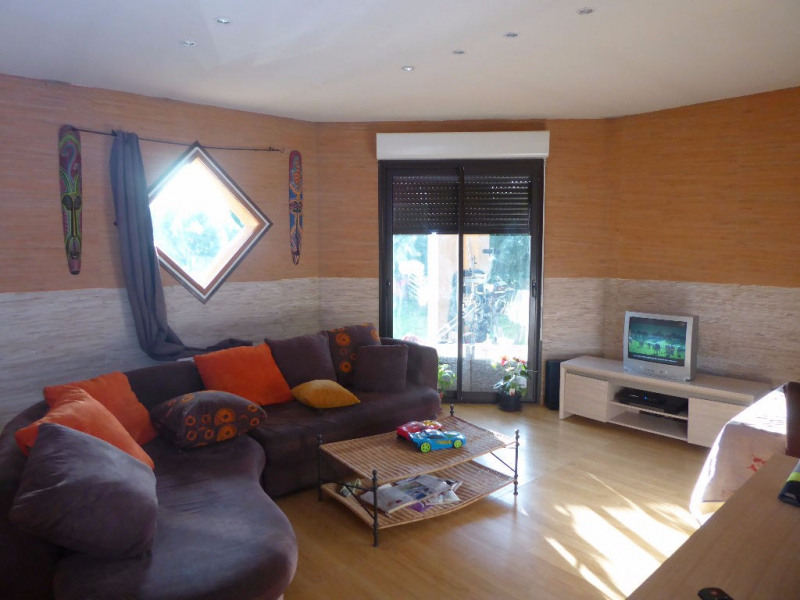 Venta  casa Saugnacq et muret 230000€ - Fotografía 2