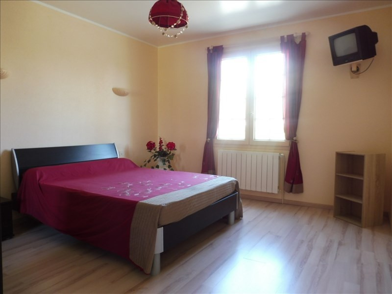 Sale house / villa Sud cognac 235400€ - Picture 7