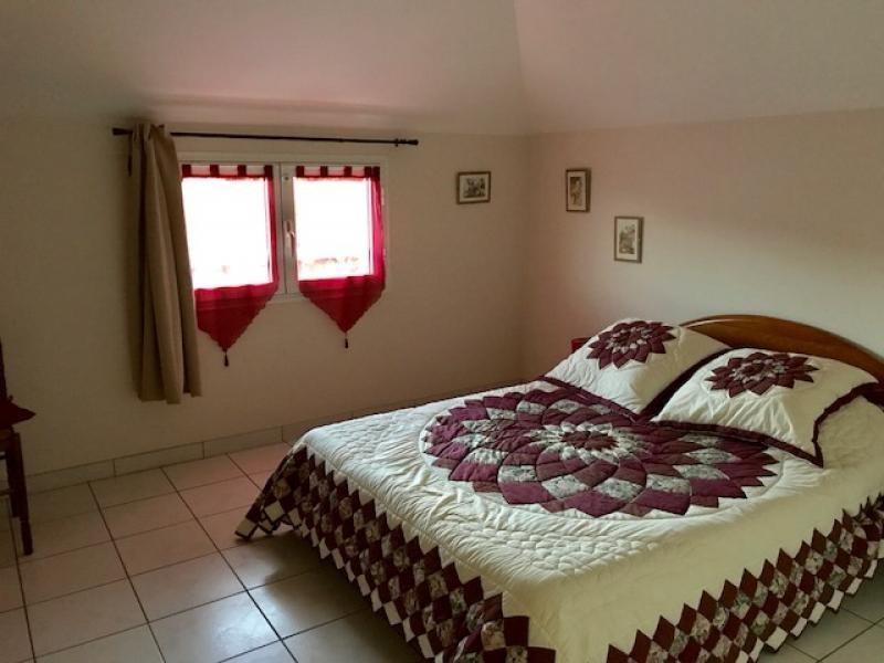 Sale house / villa St leu 360000€ - Picture 5