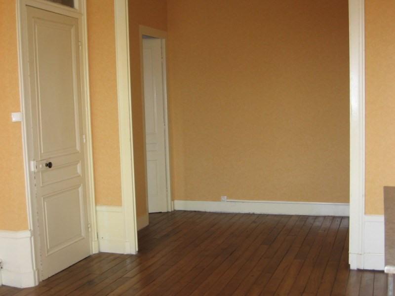 出租 公寓 Oullins 542€ CC - 照片 5