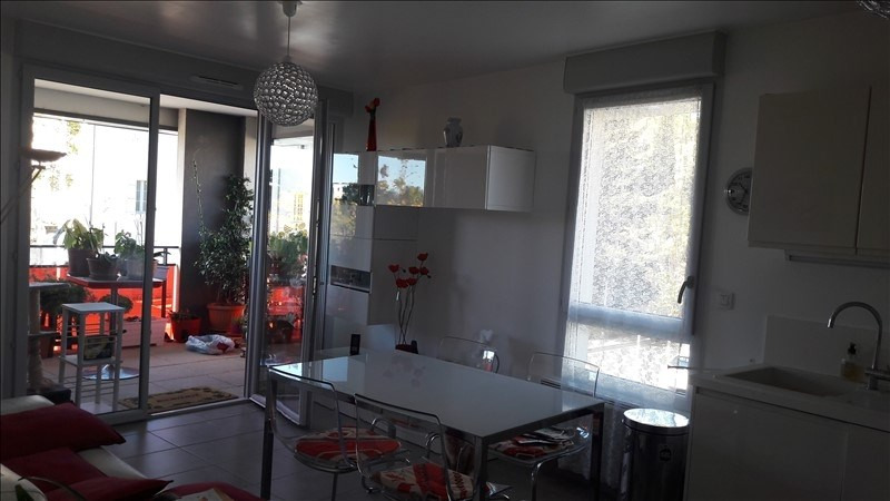 Vente appartement Montpellier 173 000€ - Photo 2