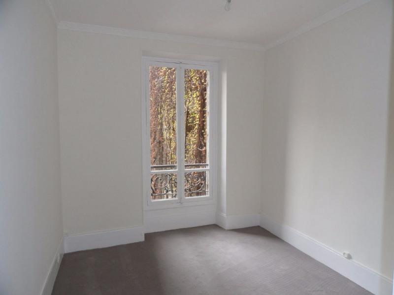 Appartement 117m² La Plaine des Sablons Neuilly sur Seine 92200 -