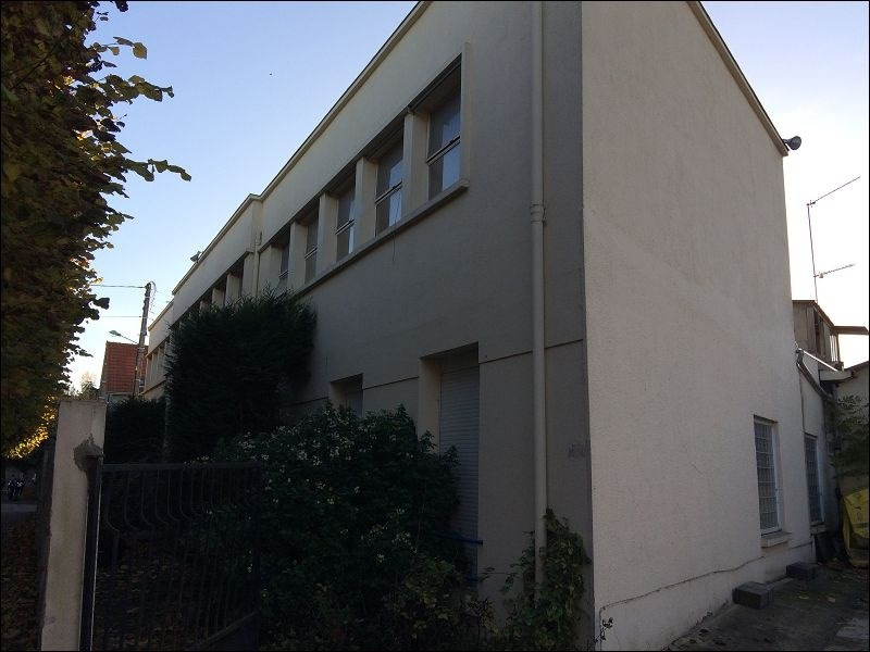 Investment property building Draveil 524500€ - Picture 3