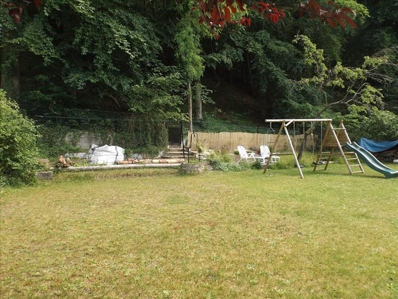 Sale house / villa Senlis 260000€ - Picture 9
