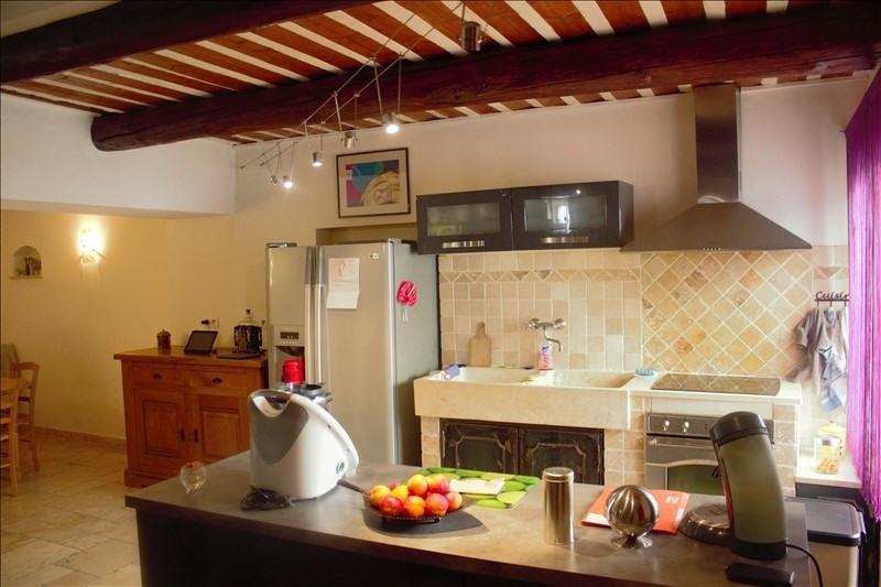 Vente maison / villa Chateaurenard 181000€ - Photo 2