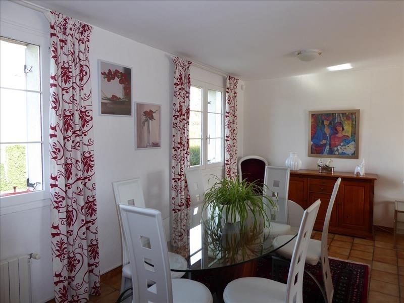 Vente maison / villa Sermoise sur loire 173000€ - Photo 1